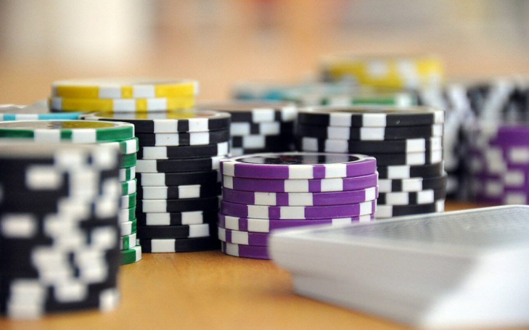 Understanding Casino Payouts