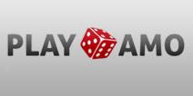 Play Amo Casino
